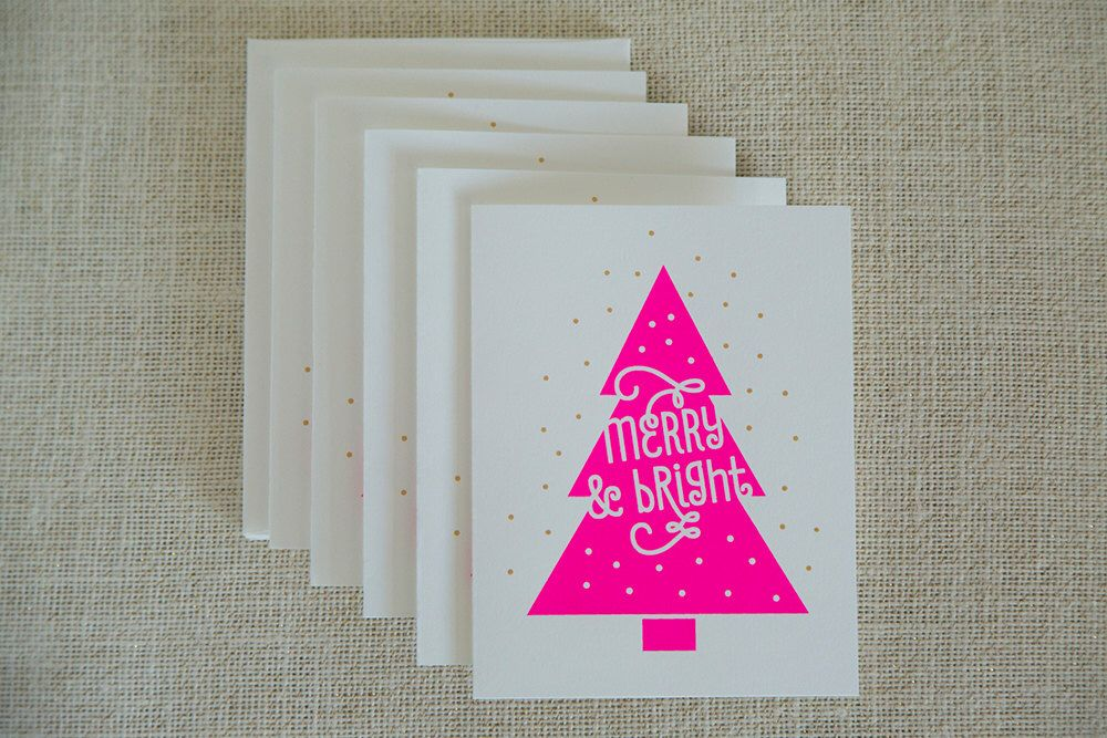 Pin by Sandy Wirt on Neon Christmas Pinterest Christmas