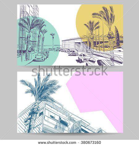 thumb1.shutterstock.com display_pic_with_logo 1222298 380673160 stock-vector-resort-hand-drawn-sketch-banner-element-design-vector-illustration-380673160.jpg