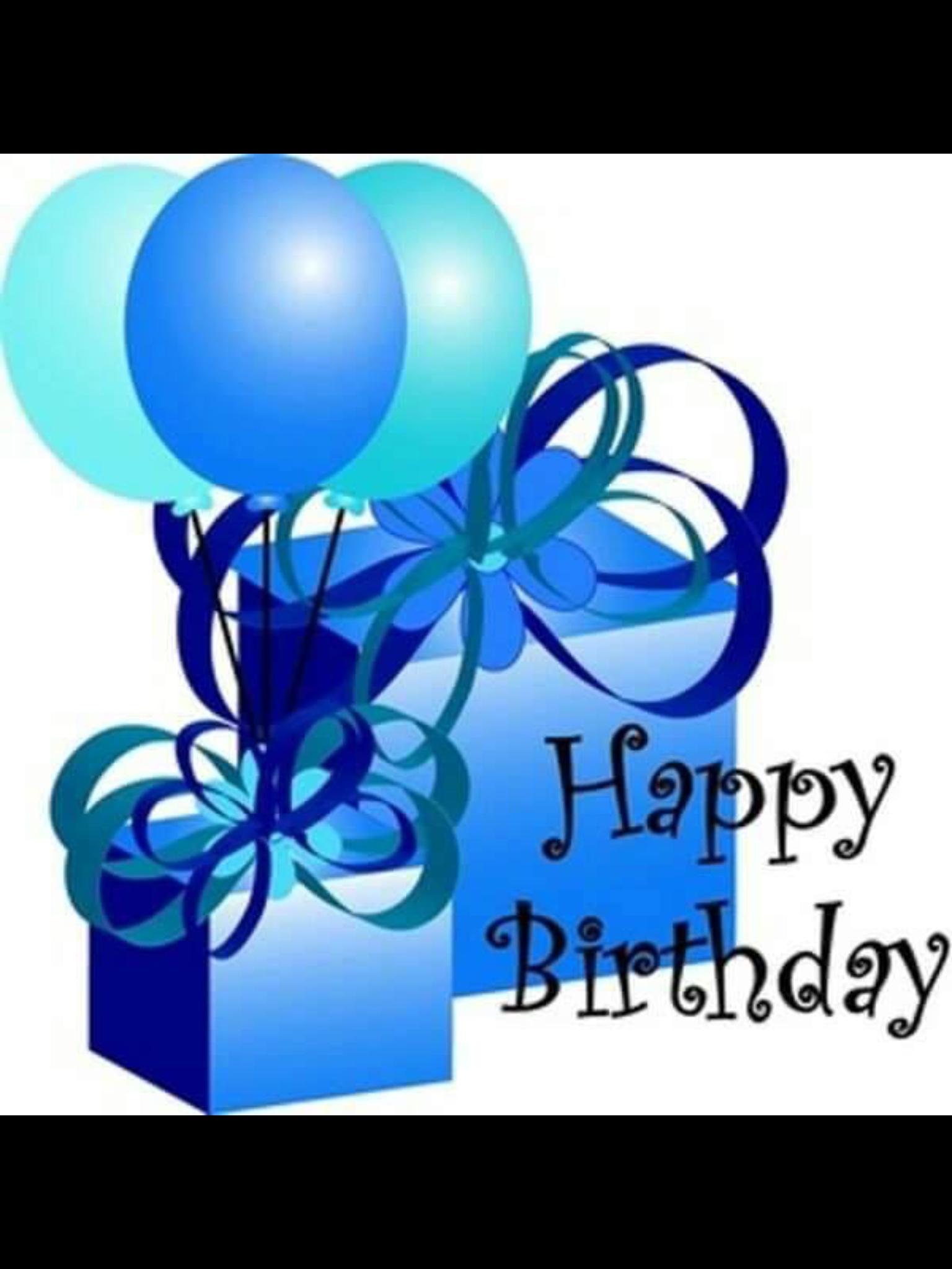 Pin By Angel Unissa On Just B Day Board Happy Birthday