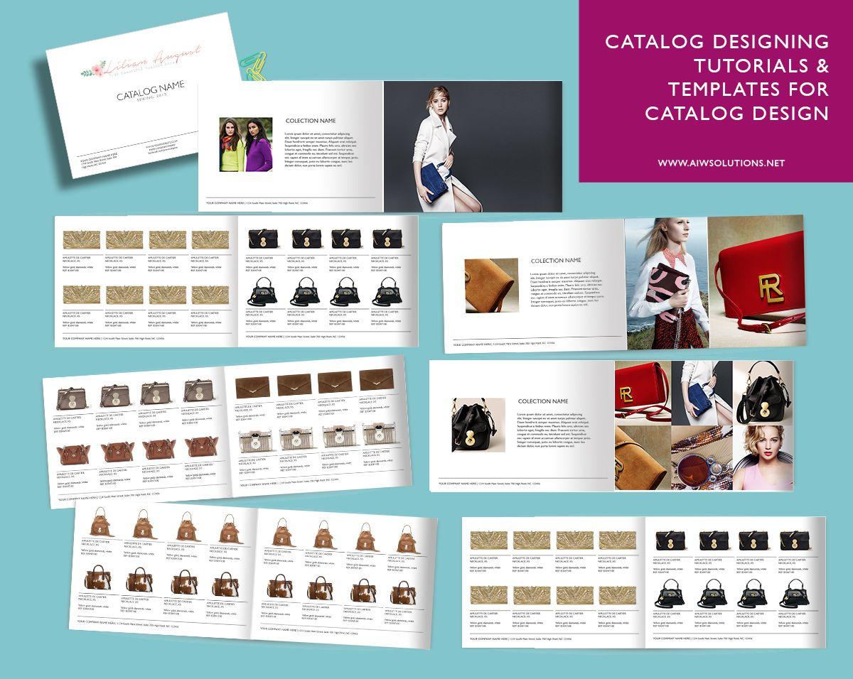 modern product catalog template http://blog.aiwsolutions.net/ http ...