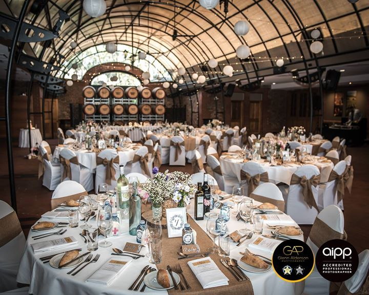 Another stunning set up by set your scene wedding function another stunning set up by set your scene wedding function decor hire at serafino junglespirit Images
