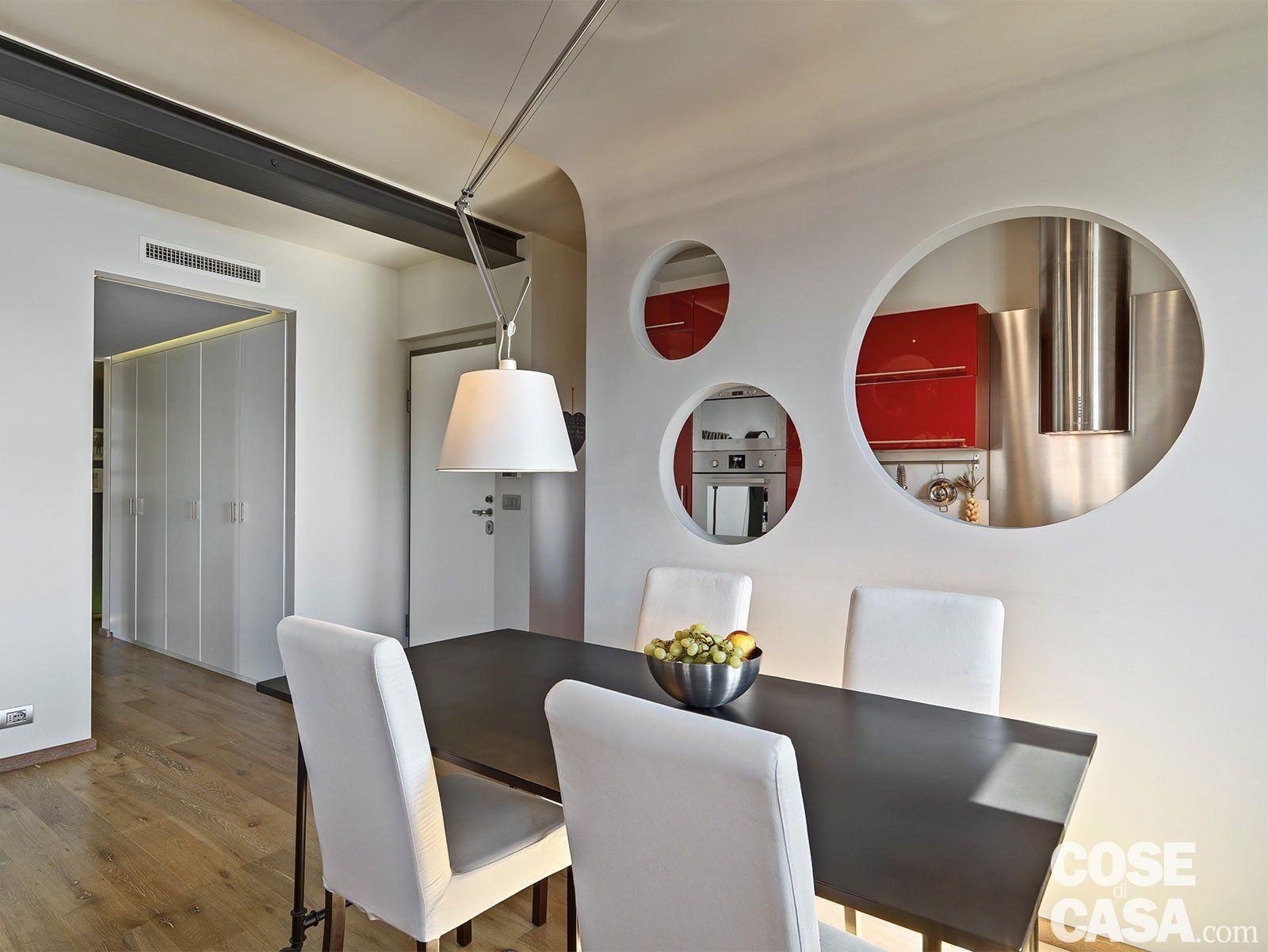 Possiamo quindi trovare frequentemente ambienti con cucina soggiorno open space di 20mq, 25 mq, fino ai più ampi cucina soggiorno open space. Idee Cucina Soggiorno 25 Mq 2021 Fundomega1 Com