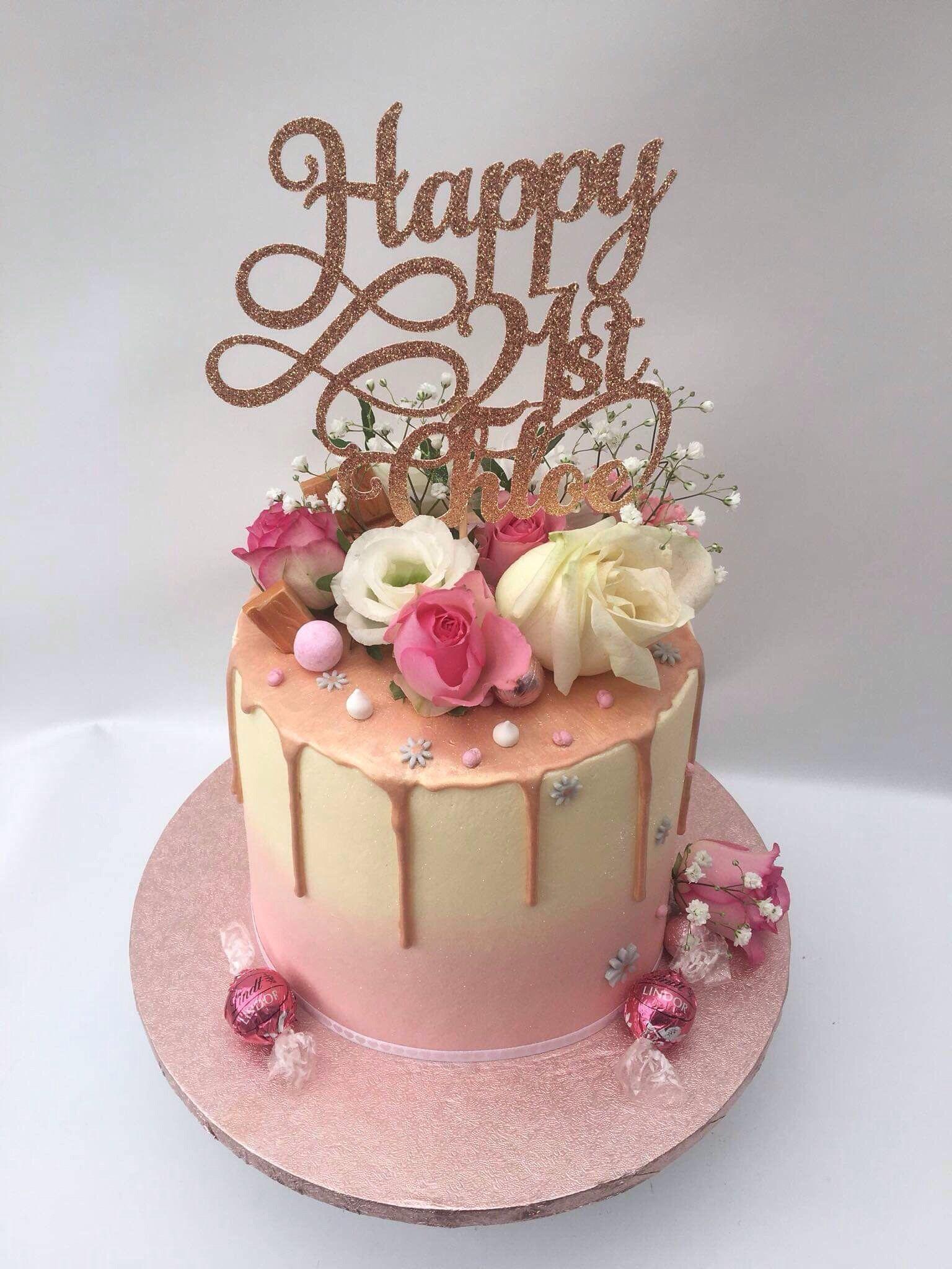 Pin By Aimee Claire De Villiers On Danielle Wedding Cake Ideas