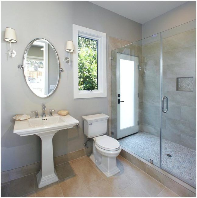about Home Depot Bathroom Ideas | Interior, Benjamin moore