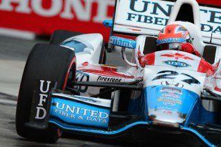 Image from https://motorsportstalk.files.wordpress.com/2014/07/hinchtor3.jpg?w=320.