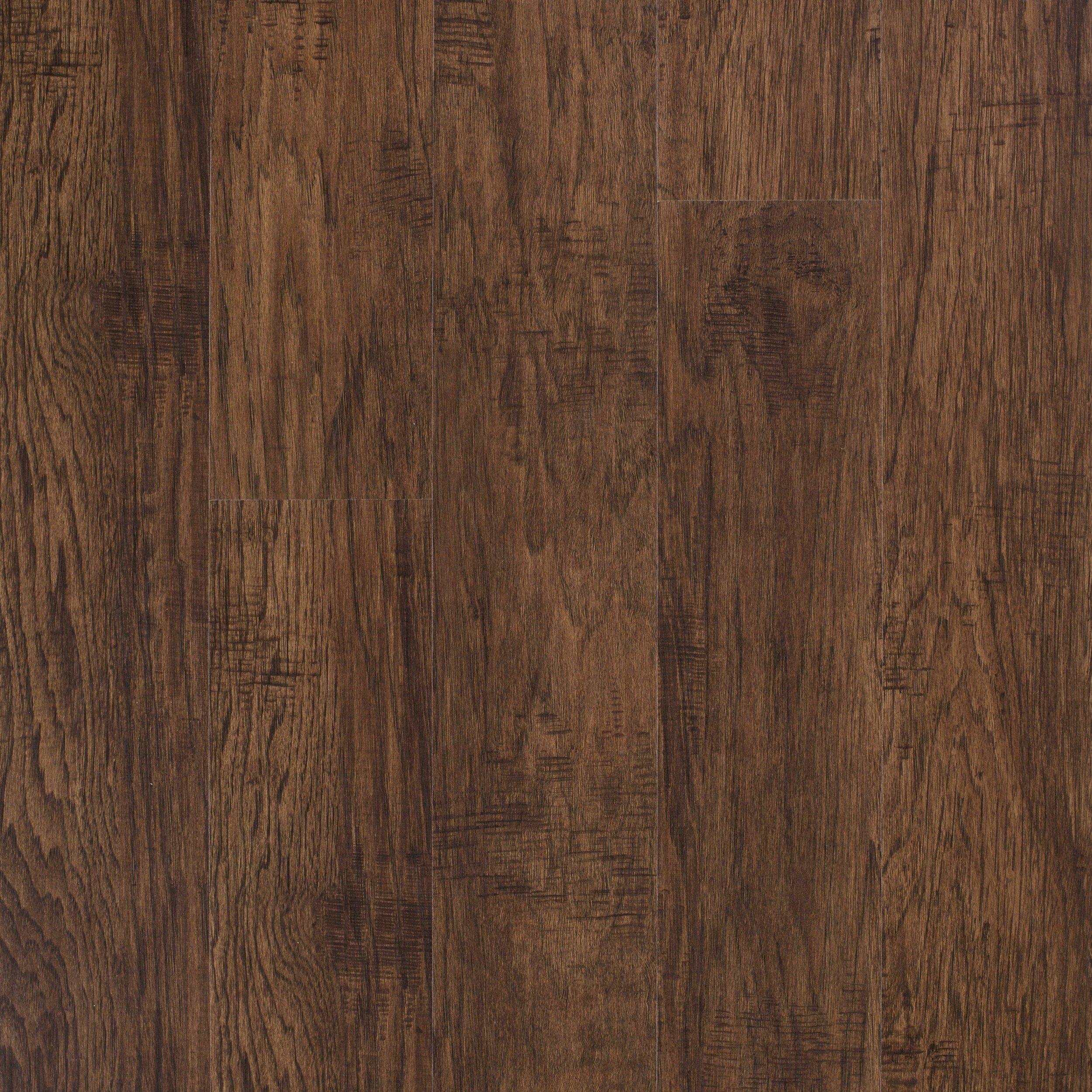 Old Hickory Laminate, Wildwood Laminate Flooring Reviews