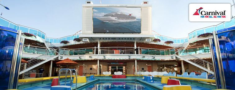 Cruises Find Cruise Deals Cheap Cruises And Last Minute Cruises - Find cruises