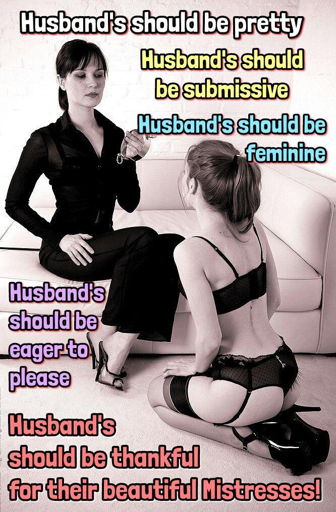 female control sex stories