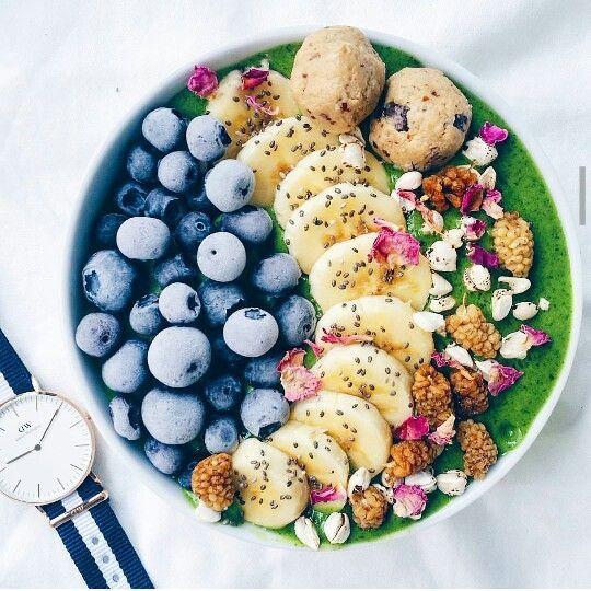 Csak egészségesen! Vasárnap legalább tényleg van időnk egy finom és laktató reggelit összedobni. Ti mit ettetek ma?