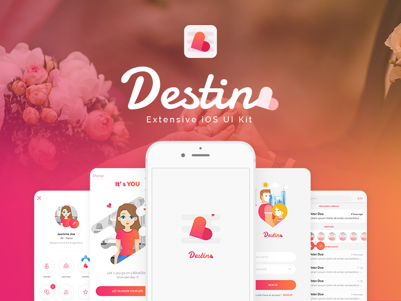 Gratis Aussie dating apps