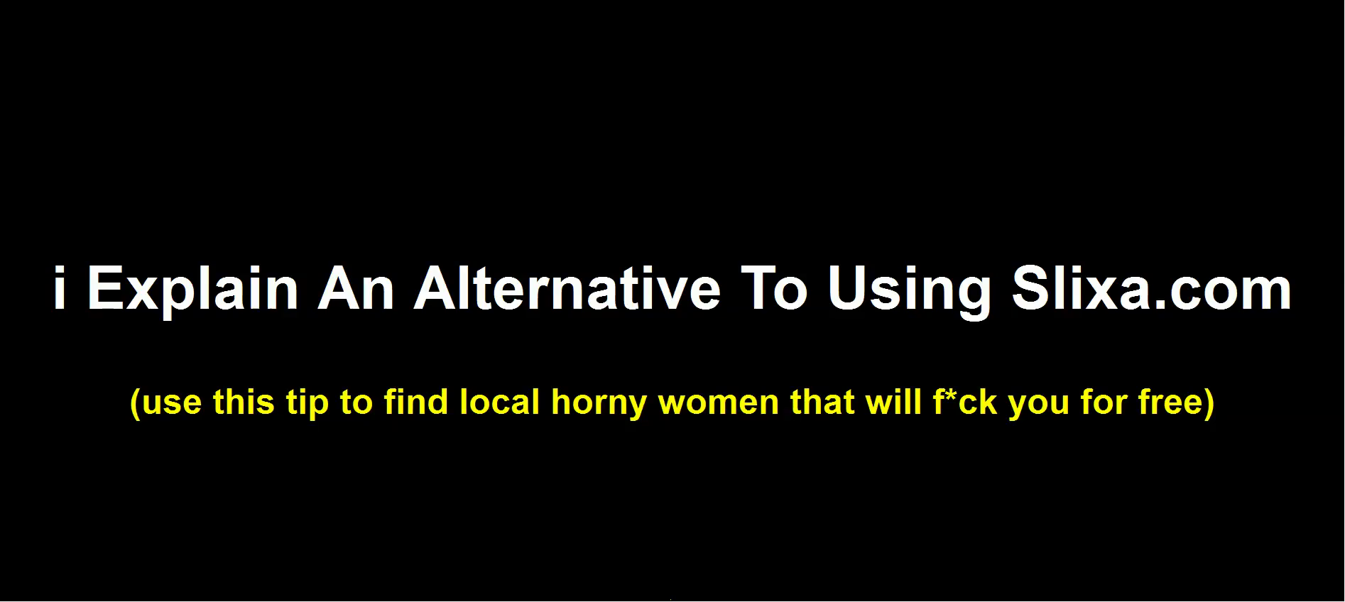 Bezahlte Dating-Websites australia