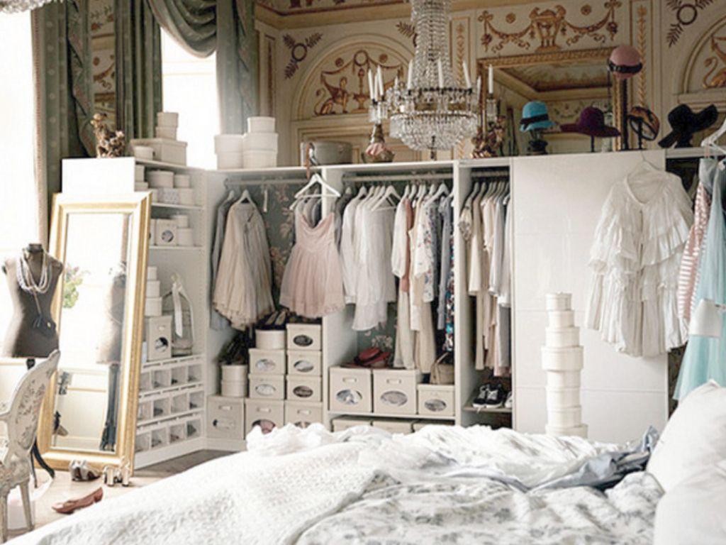 Soveværelse#4