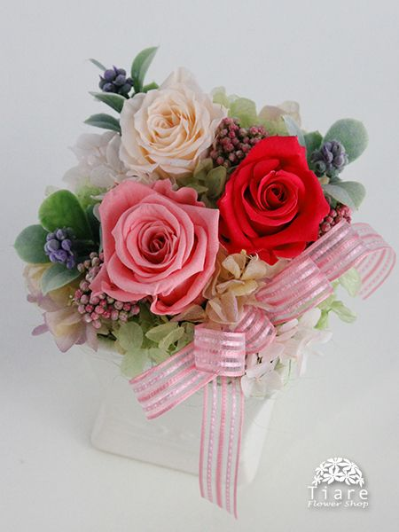 gift flowers negle Images