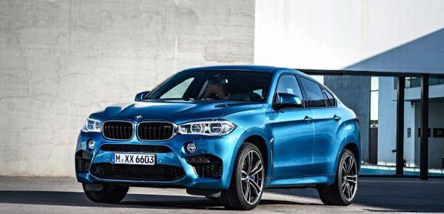 2017 bmw x6 m xdrive50i xdrive35i for sale msrp interior m