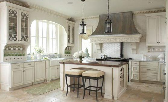 19 best ideas about kitchen hoods on pinterest kitchen hoods vent hood and luxury kitchens - Custom Kitchen Cabinets Chicago
