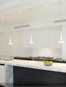 Indoor 02 Luxury Kitchen Design Custom Kitchens Kitchen Renovation