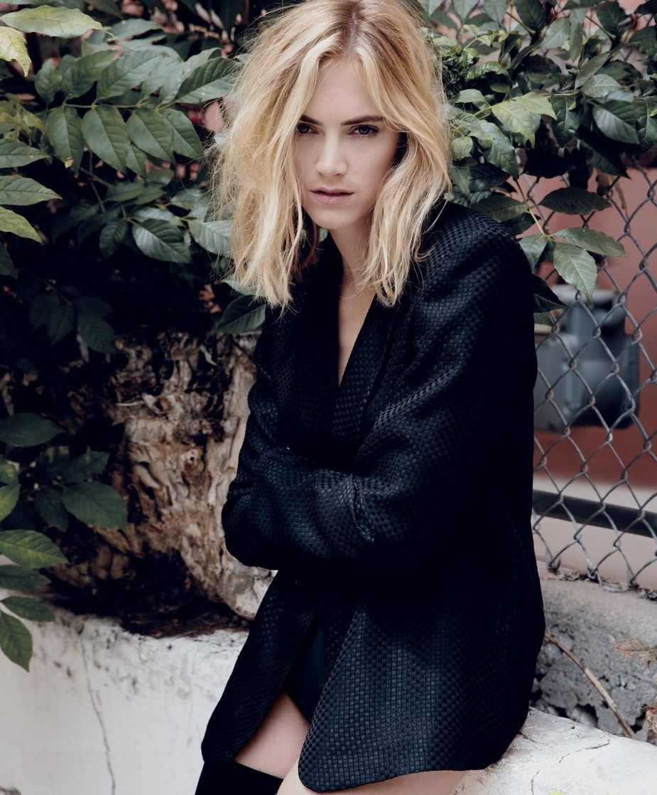 Can nude emily wickersham naked excellent idea and