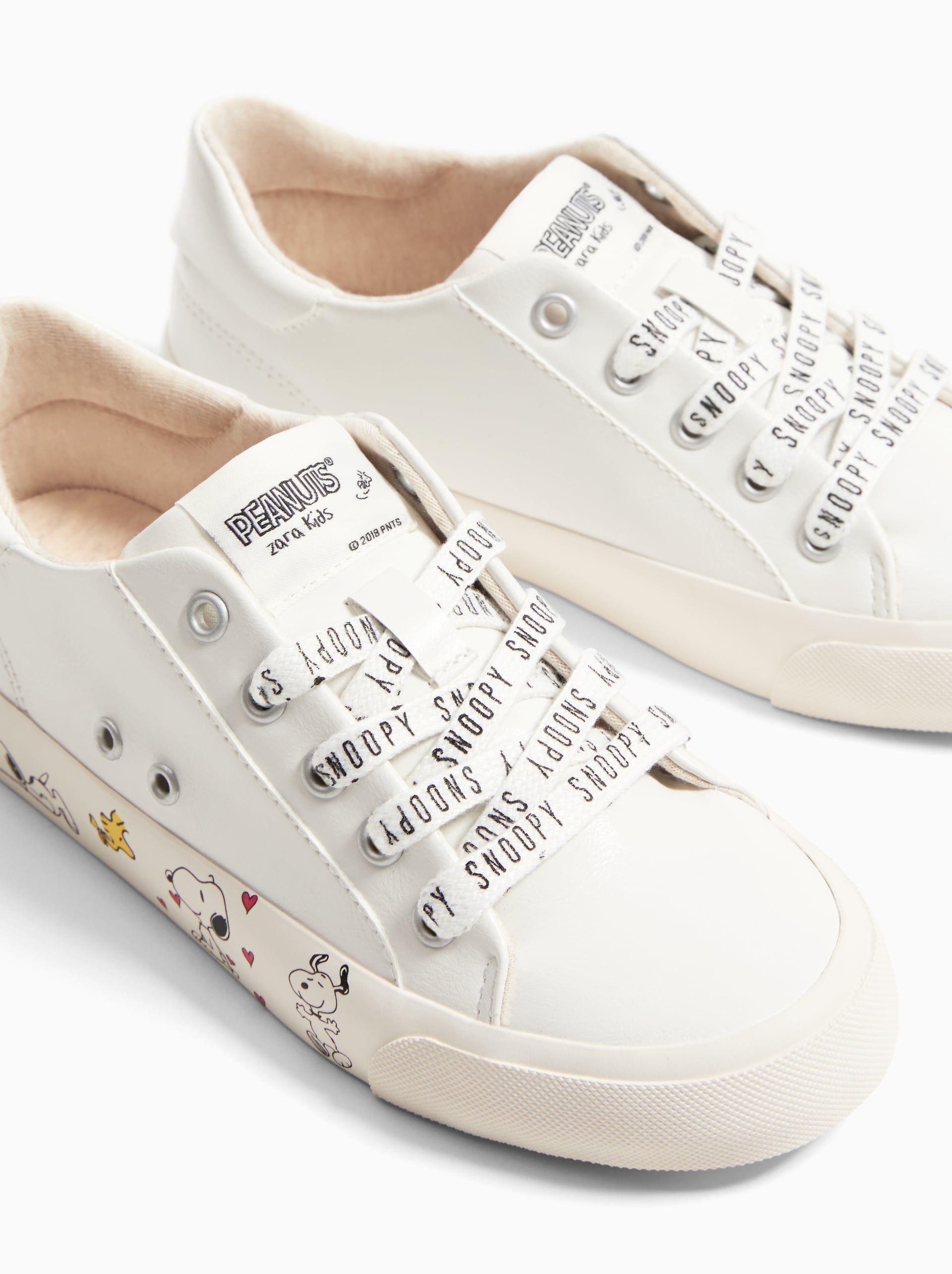 Snoopy® Sneakers Snoopy® Sneakers PlimsollsGraphics PlimsollsGraphics Snoopy® PlimsollsSneakersShoes PlimsollsSneakersShoes rCBexdo