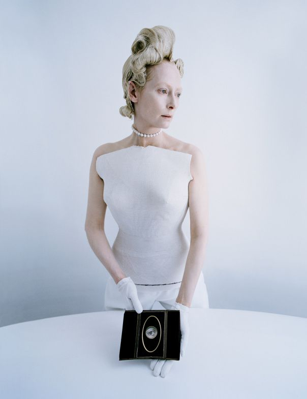 http://www.anneofcarversville.com/style-photos/2014/11/27/tilda-swinton-lady-amanda-harlech-in-the-surreal-world-by-ti.html