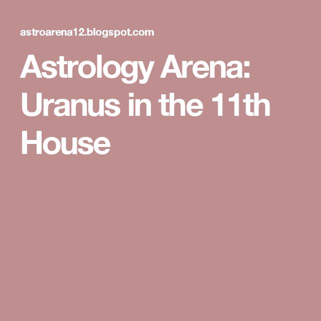 Rose Glen North Dakota ⁓ Try These Uranus In 9th House