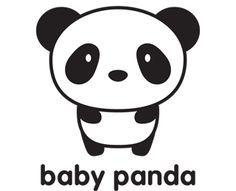 Résultat De Recherche Dimages Pour Modele Coloriage Panda à