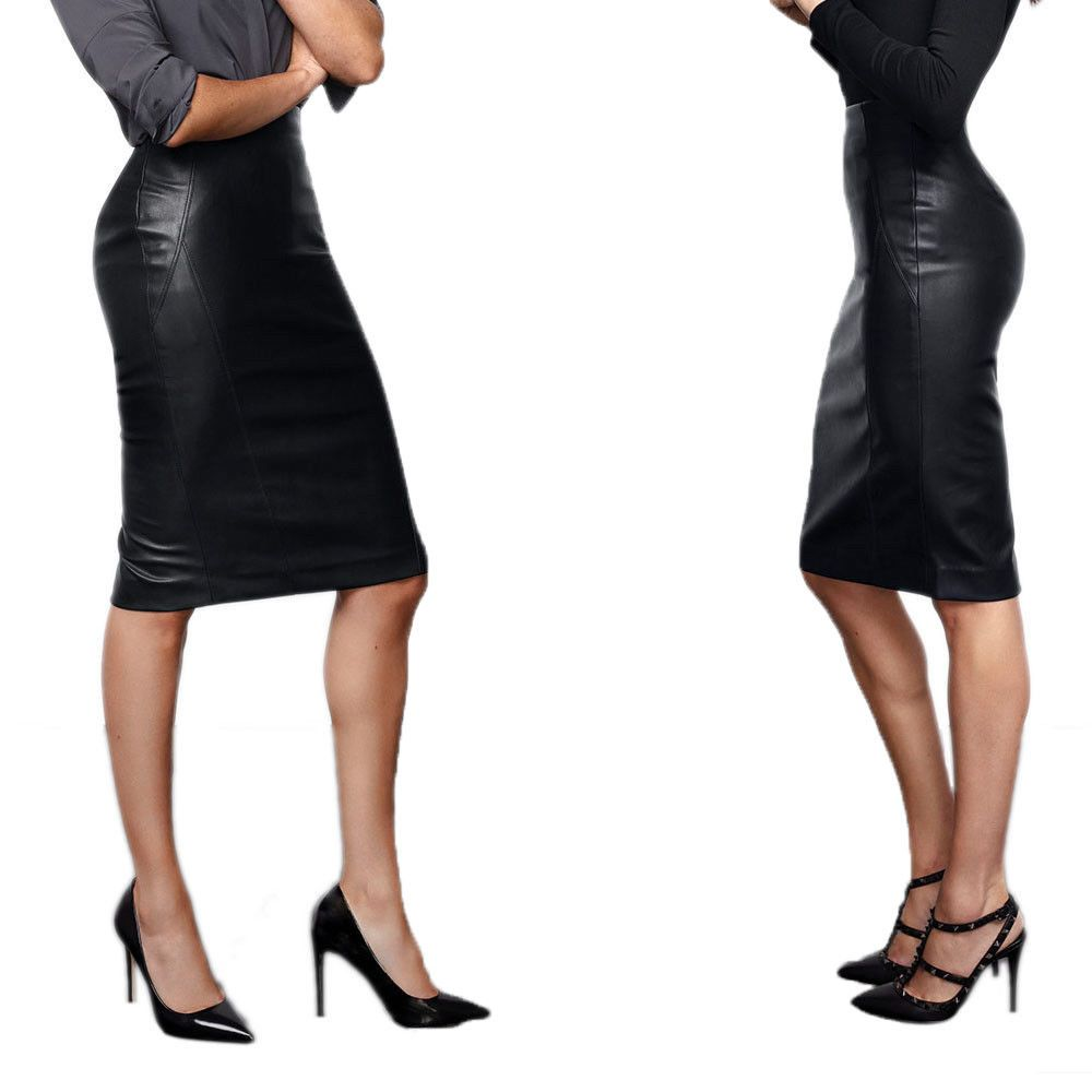 the best attitude 3ac65 fe229 Pin su abbigliamento donna