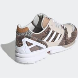 Photo of Chaussure Zx 8000 adidas