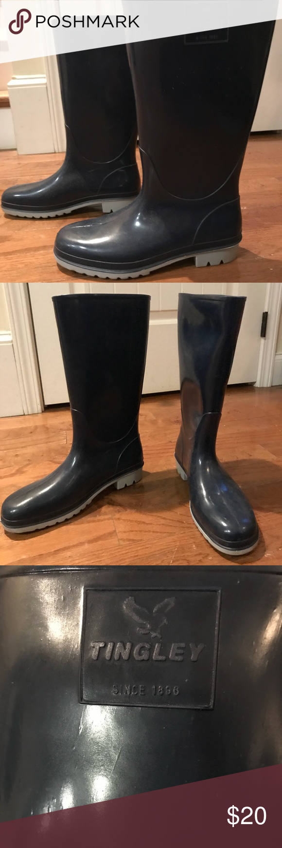 Navy Blue Rainboots These Are Navy Blue Rain Boots Super -3418