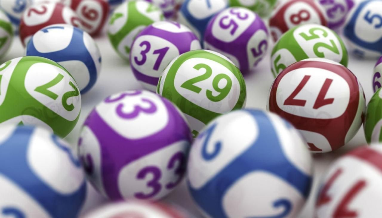 Lottery results by Removalists Sydney on General News