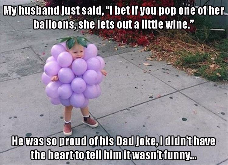 Funny Memes For Dads : Funny pictures of the day u2013 36 pics funny pictures humor and