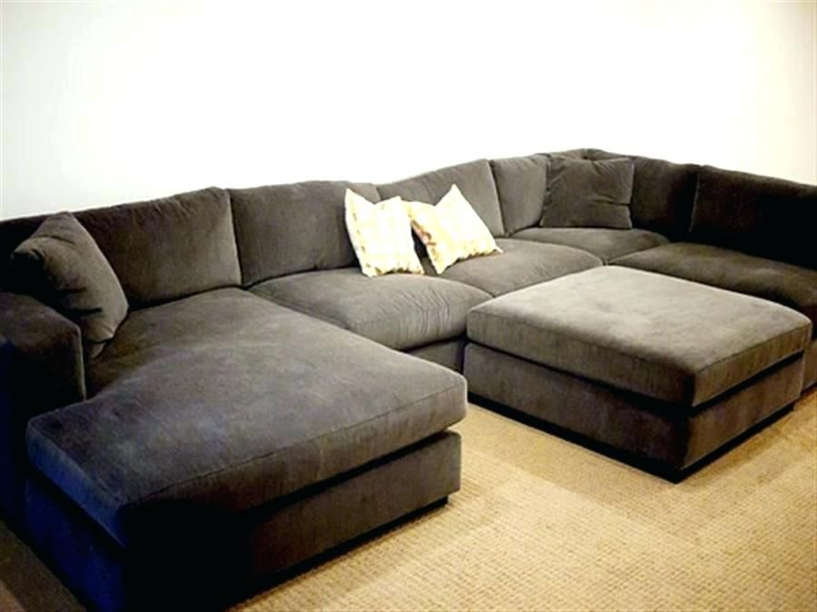 Super Comfortable Couch With Images Comfortable Couch