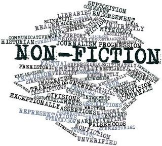 List of sources for non-fiction articles, from English, Oh