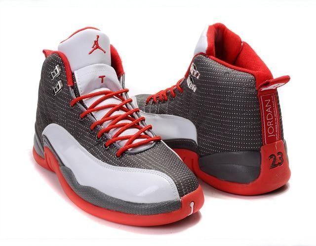 Jordans | Jordan | Zapatos hombre, Zapatillas y Zapatos