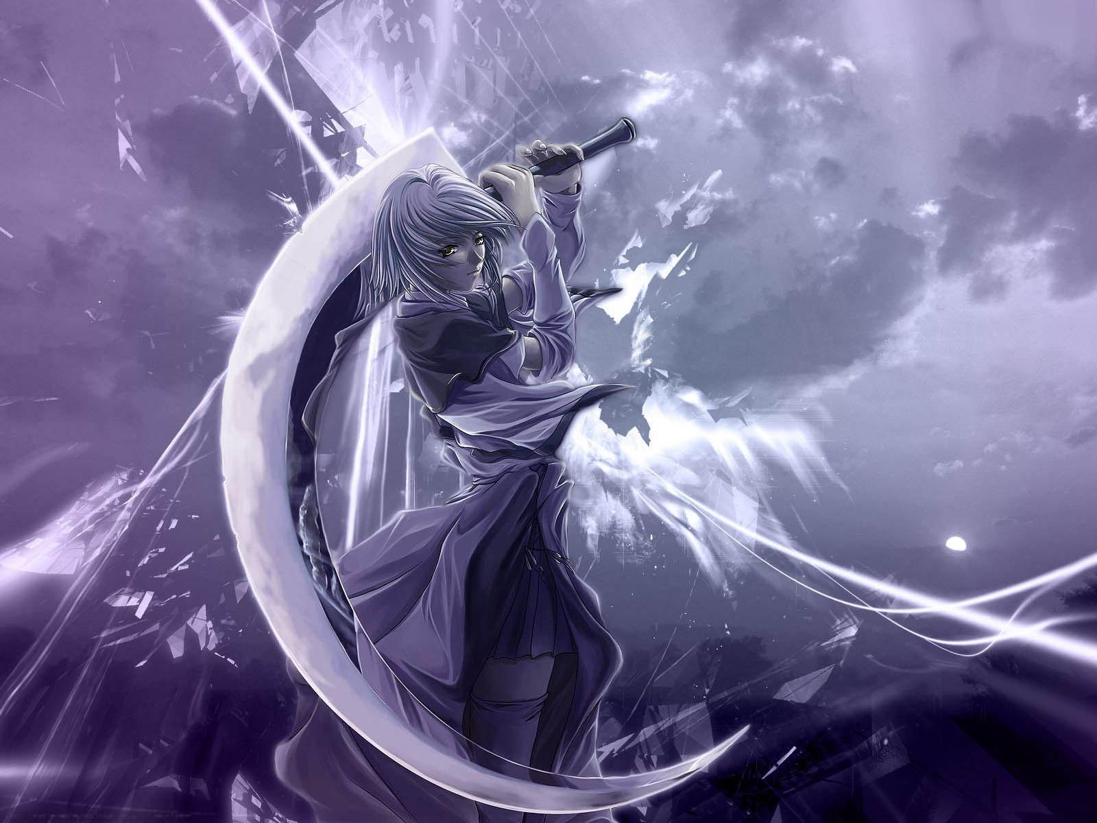 17 Cool Anime Wallpaper Backgrounds Pics Cool Anime Pictures Anime Wallpaper Cool Anime Wallpapers 17 by wallpapers anime