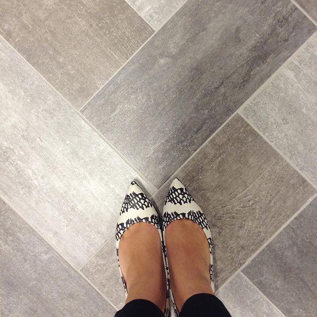 Pin On Gorgeous Grey Floors