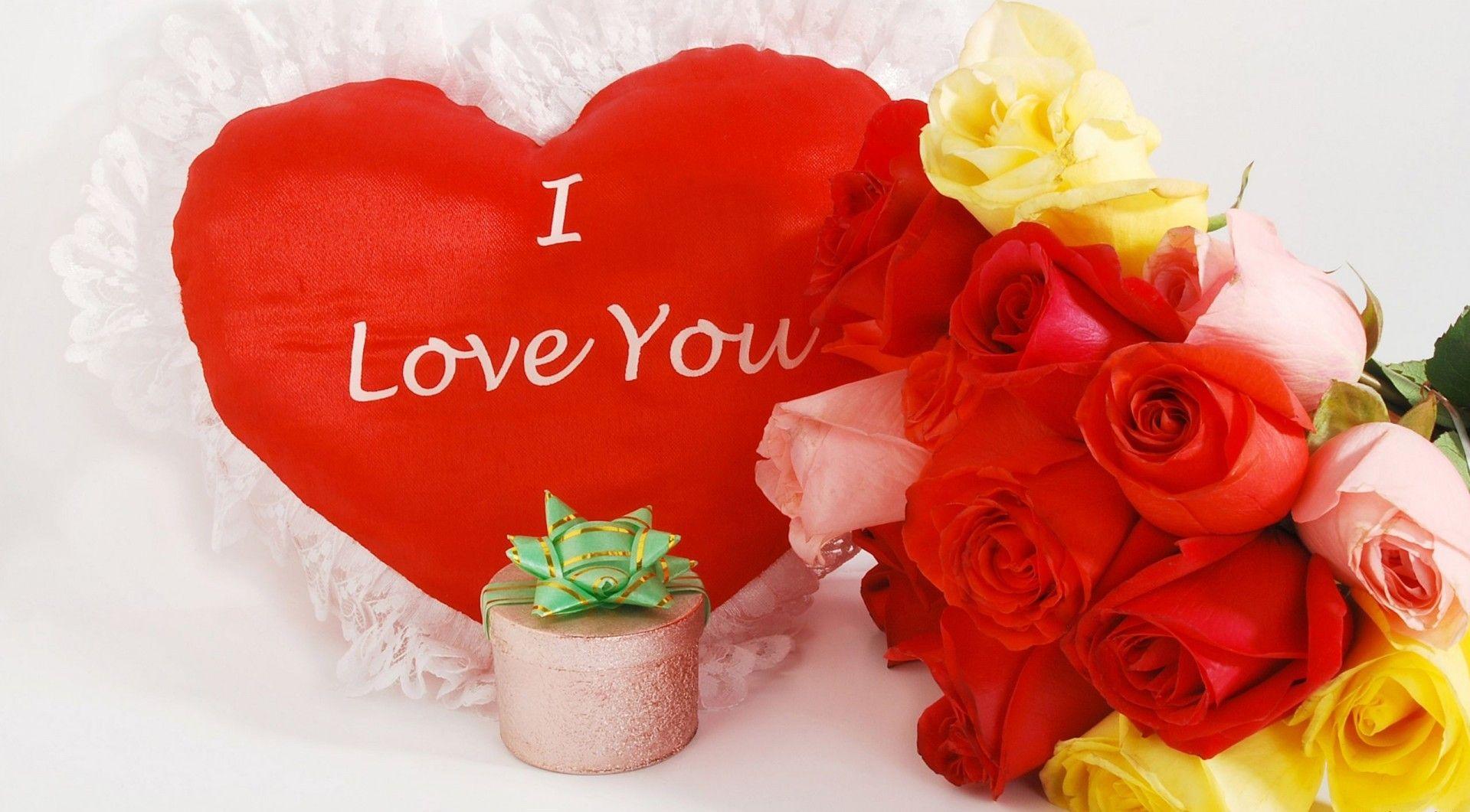 I Love You Wallpaper Love Wallpaper Download Full Hd Love Wallpaper Flower Images Wallpapers