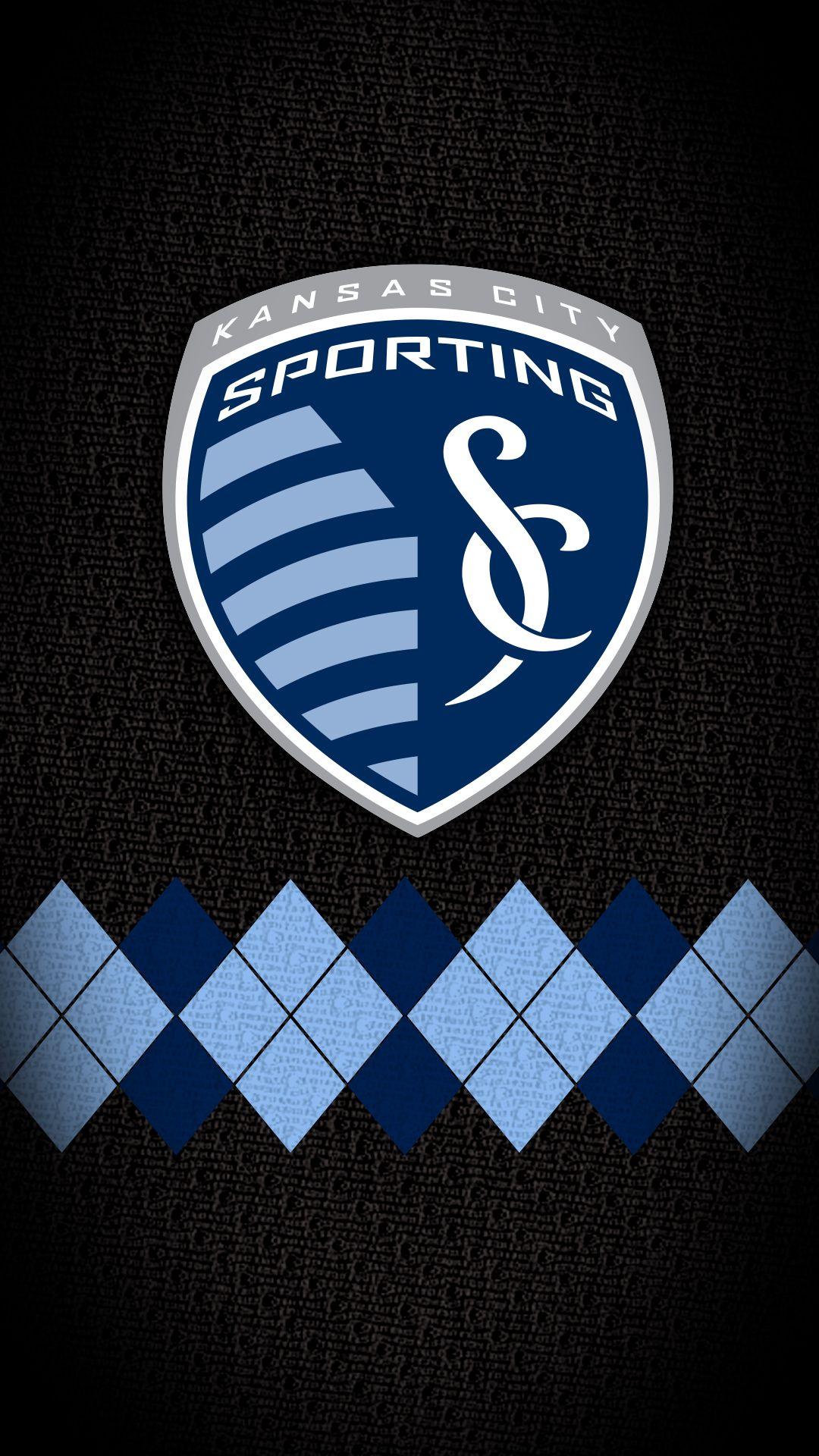 Wallpapers Sporting Kansas City Futbol Pinterest Sporting - Sporting kc wall decals