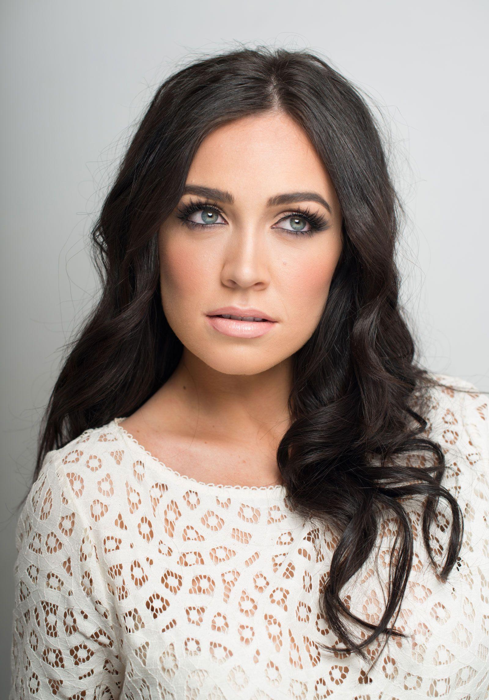 Vivian Makeup Artist Blog Bridal Makeup Botox