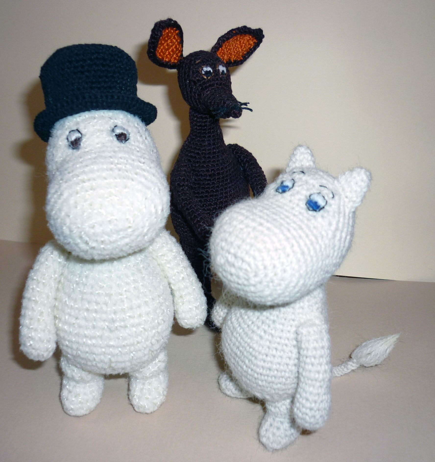 Moomins | Moomin | Pinterest