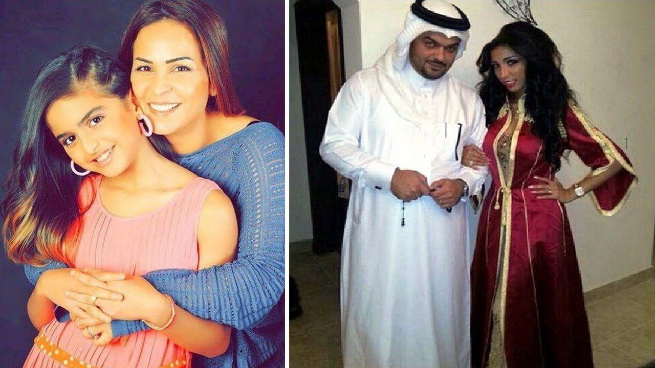 مفاجأة زواج دنيا بطمة من والد حلا الترك وقارن بينها وبين والدة حلا Saree Sari Stars