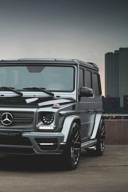 Benz Jeep Benz Suv Mercedes Benz Cars Mercedes Benz Amg