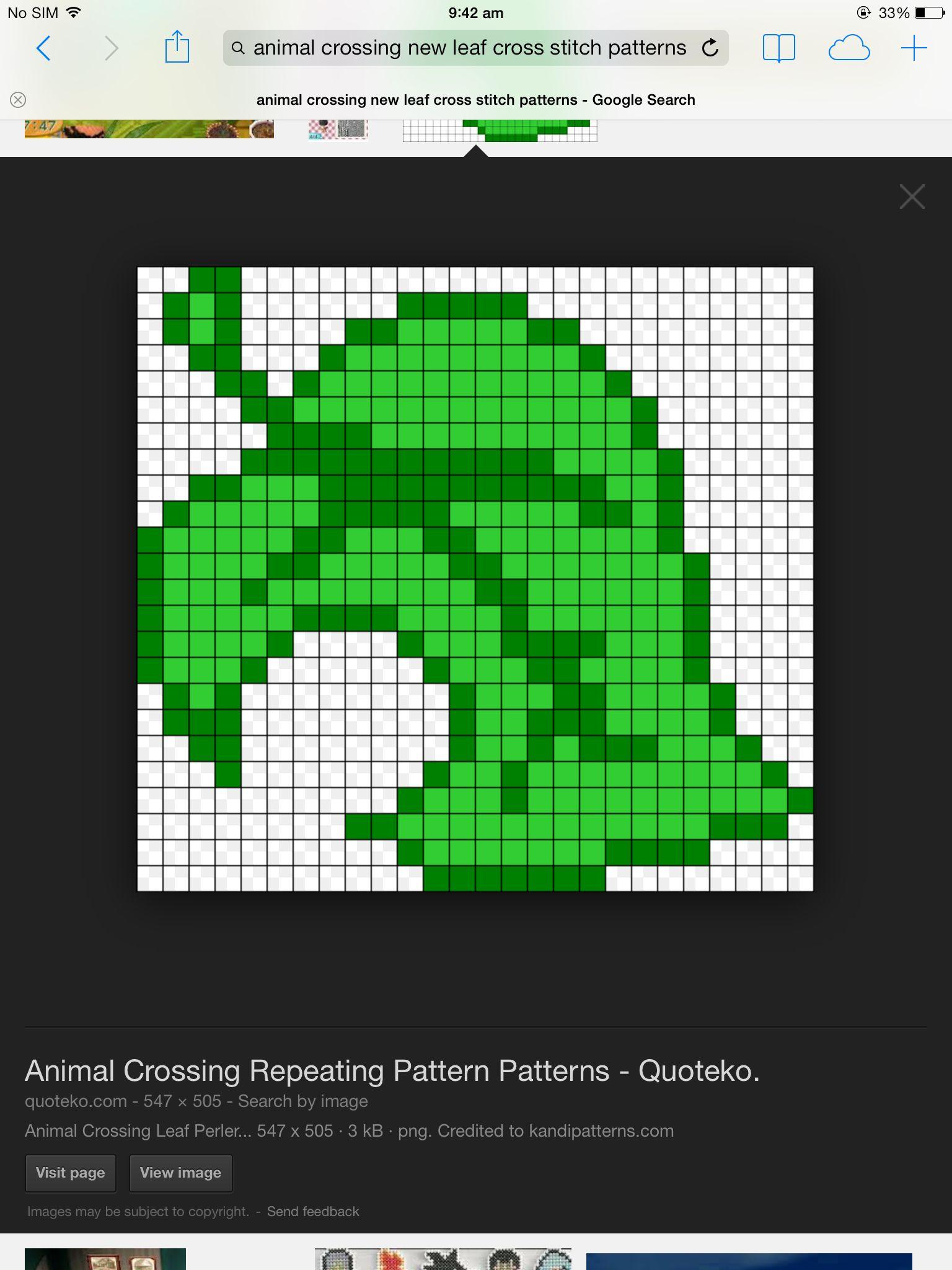 Animal Crossing Leaf Animal Crossing Leaf Animal Crossing
