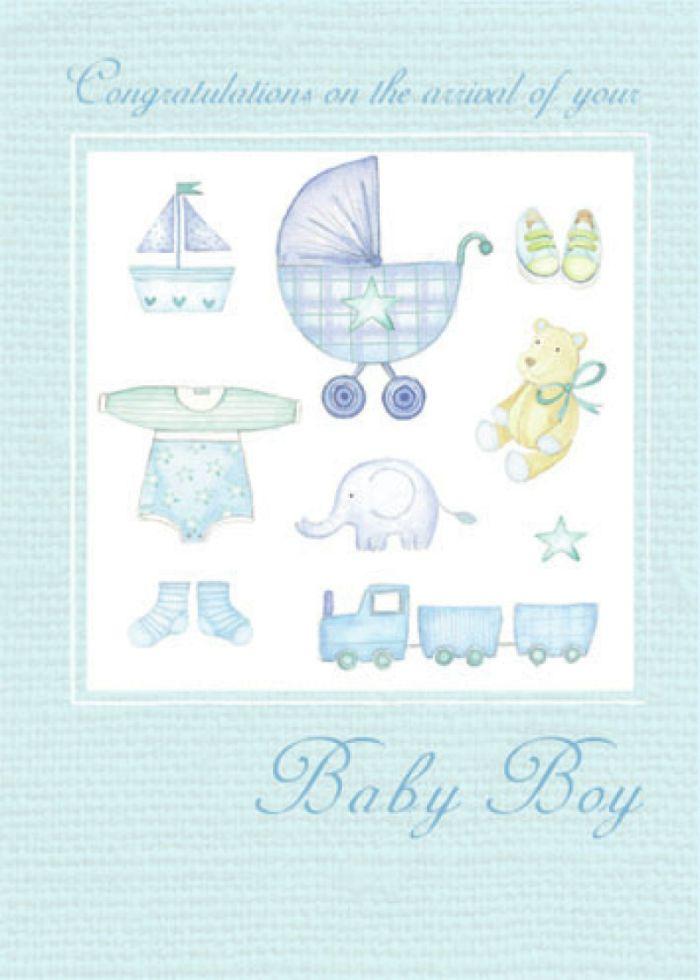 Sophie Hanton - Baby boy hessian SEH623.jpg