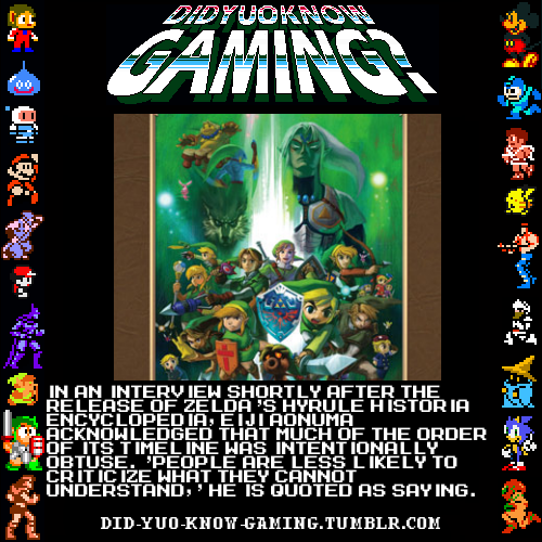 did you know gaming spyro - photo #11