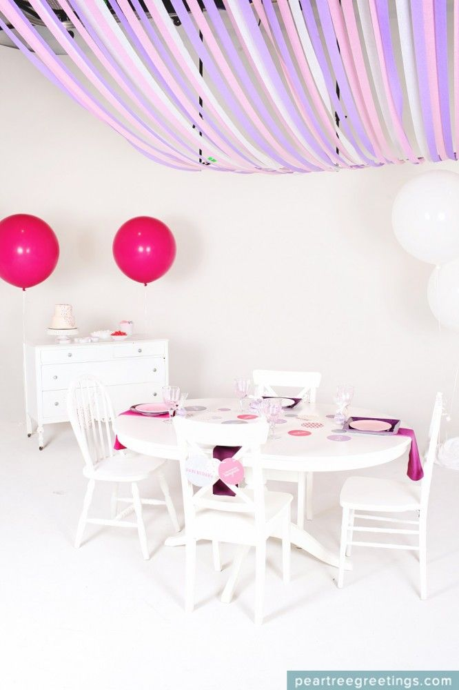 surprise bridal shower thrown by peartreegreetings for their marketing specialist bridalshowerideas fundayattheoffice