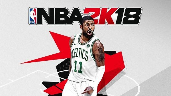 NBA 2K18 Apk Mod Obb Data Full Paid Unlimited VC Download | Cell