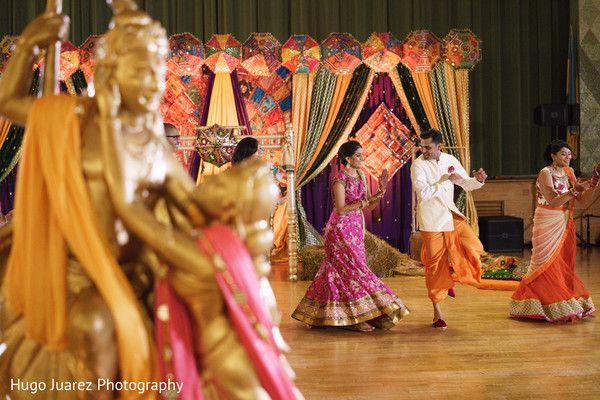 Pre-Wedding Celebration http://www.maharaniweddings.com/gallery/photo/67156