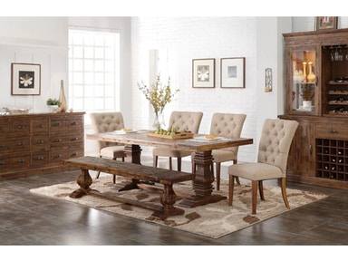 Dining Room Tables Furniture Market Austin Tx In 2020
