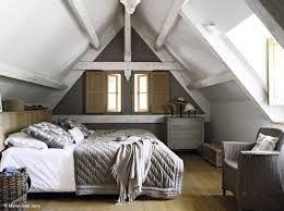 Znalezione obrazy dla zapytania la maison interior france