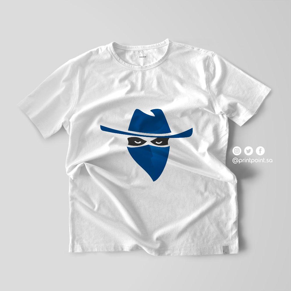 تيشرت قطن للرجال والنساء والاطفال جودة عالية تصاميم مميزة أسعار تبدأ من 70 ريال خدادية تصميم إجازة Mens Tops Mens Tshirts Mens Graphic Tshirt